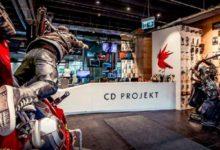 Всё дело в идеологии. CD Projekt RED отвечает на обвинения в кризисе