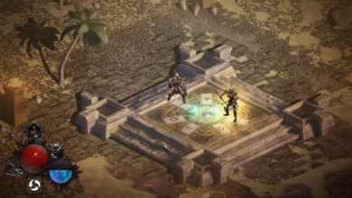 Вышла демоверсия Diablo 2 HD Remake: Respawned — фанатского ремейка, в котором соберут «лучшие элементы из всей серии»