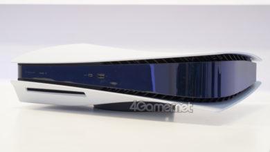 Взгляд на PlayStation 5 со всех сторон: подборка качественных «живых» фото консоли и контроллера DualSense