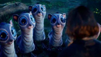 Warner Bros защищает Джоан Роулинг от ненависти, а Hogwarts Legacy от бойкота