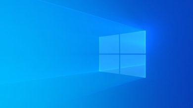 Windows 10 без разрешения пользователей устанавливает веб-версии офисных приложений Microsoft