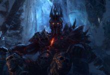 World of Warcraft: Shadowlands отложили «до конца года»