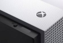 Xbox планируют запустят в Украине