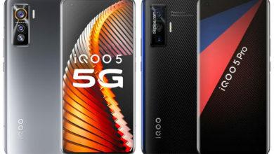 Xiaomi Mi 10 Ultra потерял звание самого быстрого Android-смартфона по итогам сентября