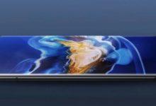 Xiaomi ускоряет игры на смартфоне с помощью технологии с ПК