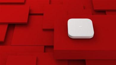 Xiaomi выпустит ТВ-приставку Mi Box 4S с поддержкой 4K за $45