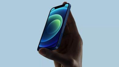 Загадочная вставка на боку iPhone 12 оказалась 5G-антенной, но будет она только в моделях для США