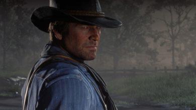 Защиту Red Dead Redemption 2 на PC взломали — она продержалась почти год