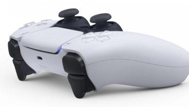 Жидкий металл внутри PS5! Sony показала внутренности новой консоли