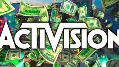 Activision Blizzard получает фантастическую прибыль от микроплатежей