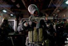 Activision даёт преимущество в CoD: Cold War тем, кто будет играть на PlayStation