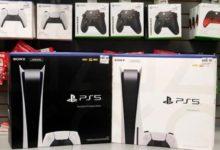 Amazon признаётся в краже PlayStation 5. Одна из жертв получила доказательство