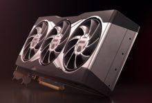 AMD похвасталась мощностью видеокарт в Battlefield V и DOOM Eternal. Они быстрее, чем флагманы NVIDIA