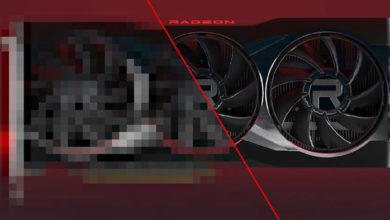 AMD пообещала подробности о «лучах» и аналоге DLSS до выхода Radeon RX 6000 на рынок