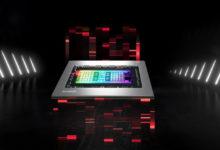 AMD снова пообещала открытую альтернативу DLSS, которая будет работать на ПК, консолях, ГП от Intel и NVIDIA
