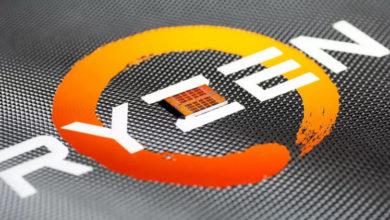 AMD стала крута, как при Athlon 64: долякомпании на рынке x86-совместимых процессоров продолжает расти