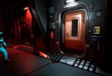 Among Us воссоздают на Unreal Engine 4