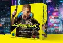 Аналитики: Cyberpunk 2077 – самая дорогая игра в истории индустрии