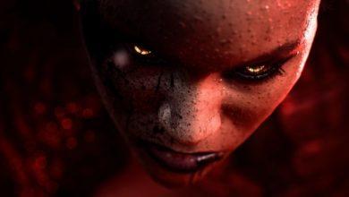 Анонсирована королевская битва во вселенной Vampire: The Masquerade