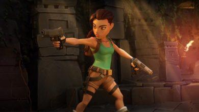 Анонсированную Tomb Raider Reloaded уже ненавидят