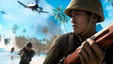 Антон Логвинов: Battlefield 6 – не то, чего хотят фанаты
