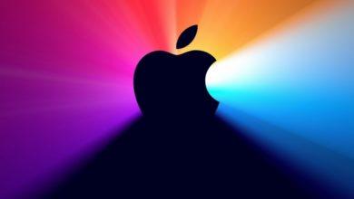 Apple анонсировала первый MacBook Air на собственном процессоре. Он мощнее 98% ноутбуков