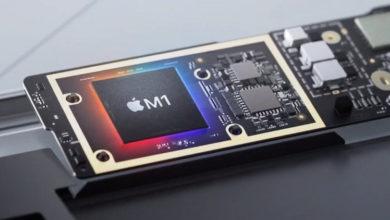 Apple M1 годится для гейминга: собран список совместимых с новым процессором игр