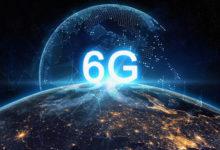 Apple присоединилась к альянсу, который будет продвигать сотовую связь 6G