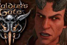 Baldur's Gate 3 творит зло, а Baldur's Gate и Icewind Dale готовятся к обновлениям