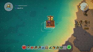 Библиотека Steam: обзор The Survivalists