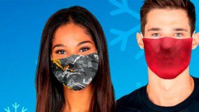 Blizzard начала делать «игровые» маски. Некоторые фанаты в ярости