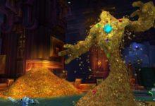 Blizzard предложила отпраздновать 16-летие World of Warcraft
