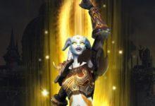 """Blizzard запретит ПО для """"мультибоксинга"""" в World of Warcraft"""
