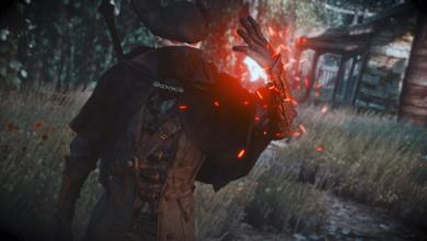 Более пятисот предметов и 125 видов врагов: для The Witcher 3: Wild Hunt вышел новый масштабный мод
