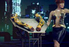 CD Projekt RED обещает баги в Cyberpunk 2077