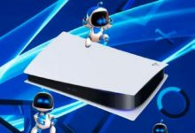 Частная компания стала владельцем крупнейшей партии PlayStation 5