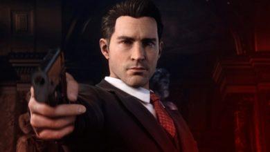 «Чёрная пятница» в PS Store: скидки на Watch Dogs Legion, Mafia и первые игры для PS5