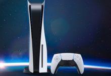 Что происходит, когда PS5 перегревается? В Twitter показали ошибку новой консоли