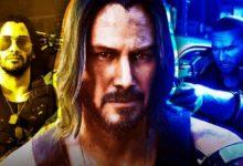 Cyberpunk 2077 переносит MechWarrior 5 и ждёт первое сюжетное дополнение