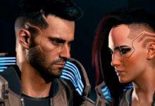 Cyberpunk 2077: после 175-ти часов игра всё ещё не пройдена