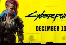 Cyberpunk 2077 снова перенесут? CD Projekt RED реагирует на слух