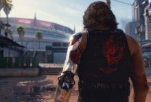 Диски с Cyberpunk 2077 начали рассылать по магазинам — берегитесь спойлеров
