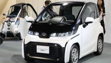 До 1000 км на одном заряде: японские разработчики делают ставку на твердотельные аккумуляторы