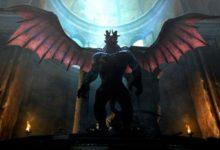 Dragon's Dogma 2, Monster Hunter 6 и куча ремейков. Capcom готовит новые игры