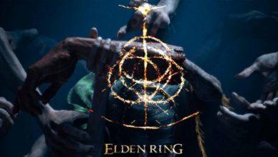 Elden Ring уже скоро? Магазин намекает на дату выхода