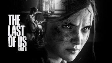 Это только начало. The Last of Us 2 получит мультиплеер или расширение уже скоро