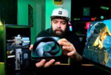 Фанаты Xbox X и PlayStation 5 спорят о том, какую консоль проще чистить от пыли