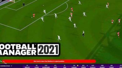 Football Manager 2021 с полноценным релизом. Фанаты в восторге