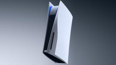 Фортануло: покупателю цифровой PS5 прислали версию с приводом. Похоже, Sony делает это специально
