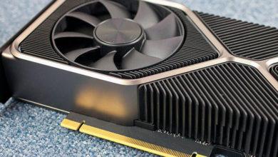 GeForce RTX 3060 Ti оказалась производительнееRadeon RX 6800 XT в майнинге